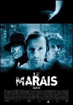 Le Marais (The Marsh)