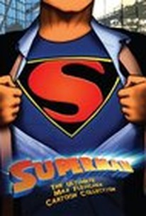 an introduction to the superman Waiting for superman promotes a nutty theory of learning which claims that teaching is a matter of pouring information into children's heads in one of its many little cartoon segments, the film purports to show how kids learn.