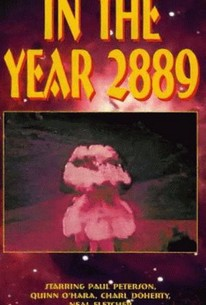 In the Year 2889