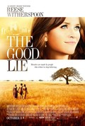 The Good Lie