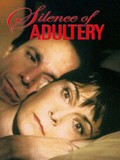 Silence of Adultery