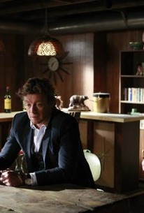 The Mentalist - Season 7 Episode 12 - Rotten Tomatoes