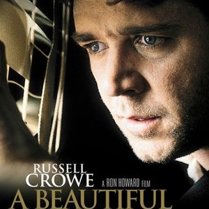 philosophical film a beautiful mind As a graduate student at princeton in 1947, math whiz john nash won't set foot in a classroom for fear of dulling his creative genius instead he spends his time scribbling formulas on windowpanes in search of a truly original and revolutionary idea nash isn't the most popular fellow on campus, which is largely his own fault.