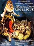 Ang�lique, marquise des anges