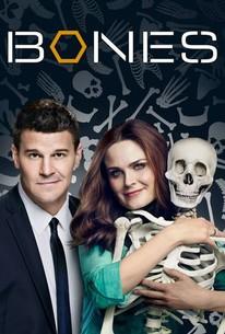 Bones - Rotten Tomatoes