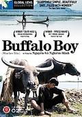Buffalo Boy