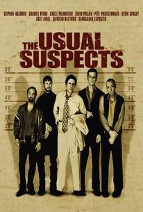 unusual suspects narrator