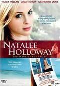 Natalee Holloway