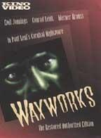 Wax Works
