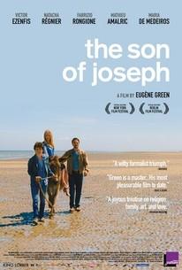 The Son of Joseph (Le fils de Joseph)
