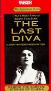 Last Diva
