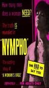 Nympho: A Woman's Urge