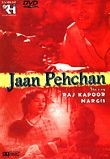 Jaan Pehchan