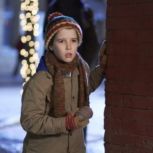 home alone the holiday heist full movie 123