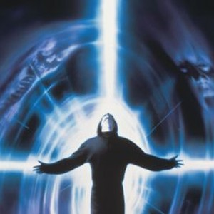 lord of illusions 1995 watch online