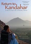 Return to Kandahar