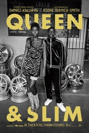black movies on bet 2021