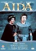 Aida - Arena Di Verona