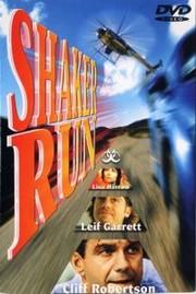 Shaker Run