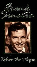 Frank Sinatra - Relive the Magic