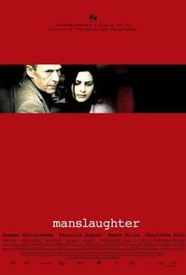 Manslaughter (Drabet)