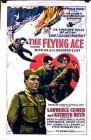 The Flying Ace