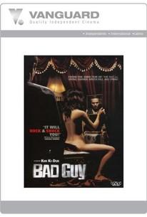 Nabbeun namja (Bad Guy)