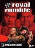 WWF - Royal Rumble 2000