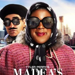 Madeas Witness Protection Movie Quotes Rotten Tomatoes