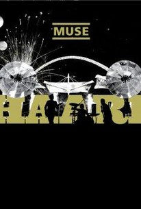 Muse: H.A.A.R.P.