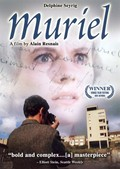 Muriel ou Le Temps d'un Retour (The Time of Return)