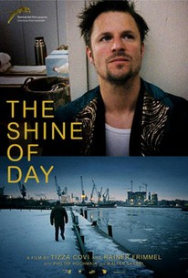 The Shine of Day