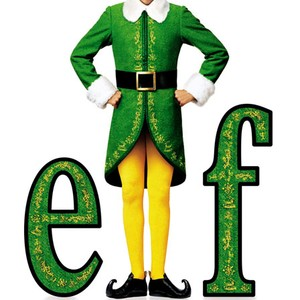 Elf Movie Quotes Rotten Tomatoes