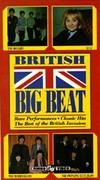 British Big Beat