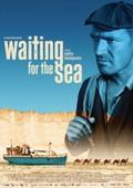 V ozhidanii morya (Waiting for the Sea)
