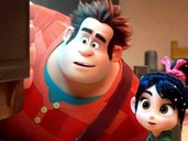 wreck it ralph 2 full movie free download worldfree4u
