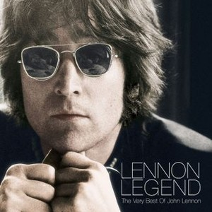 Image result for lennon legend