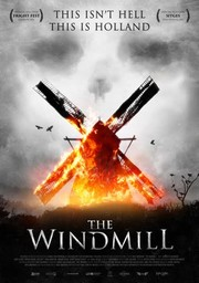 The Windmill (The Windmill Massacre)