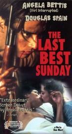 The Last Best Sunday
