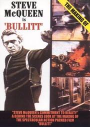The Making of Bullitt
