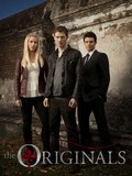 The Originals: Season 2