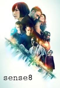Sense8: Season 2 - Rotten Tomatoes