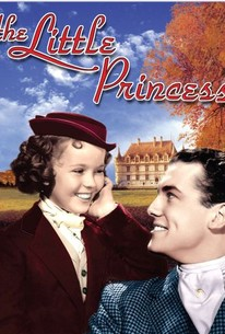 Image result for A little Princess 1939