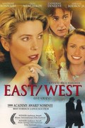 East/West