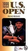 1999 U.S. Open: Payne Reigns!