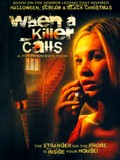 When a Killer Calls