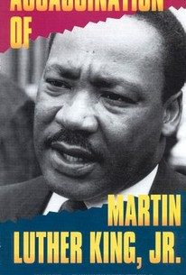 The Assassination Of Martin Luther King Jr 1993 Rotten Tomatoes
