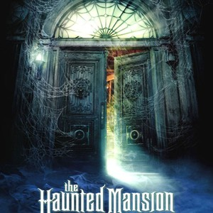 a haunted house 2 download utorrent