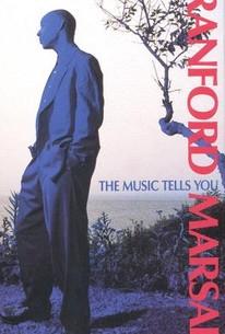 Branford Marsalis: The Music Tells You