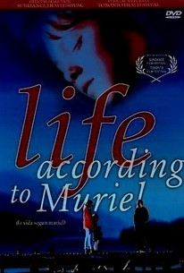 Life According to Muriel